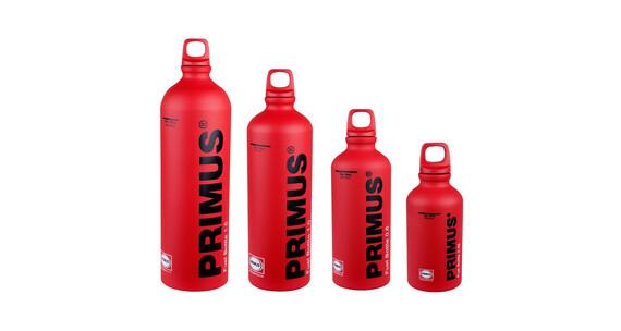 PRIMUS Bouteille à combustible